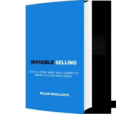 invisible-selling-bojan-mihajlovic